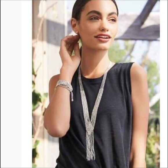 Stella & Dot Jewelry - Stella and Dot